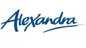 all-logos-high-res-alexandr