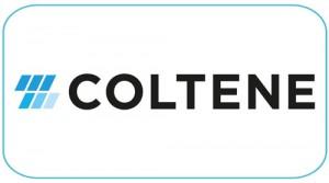 all-logos-high-res-coltene
