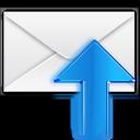mail_send_256