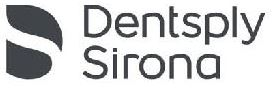 DPL and DENTSPLY SIRONA bring you a Hands on Restorative-Endodontic day FULLY BOOKED